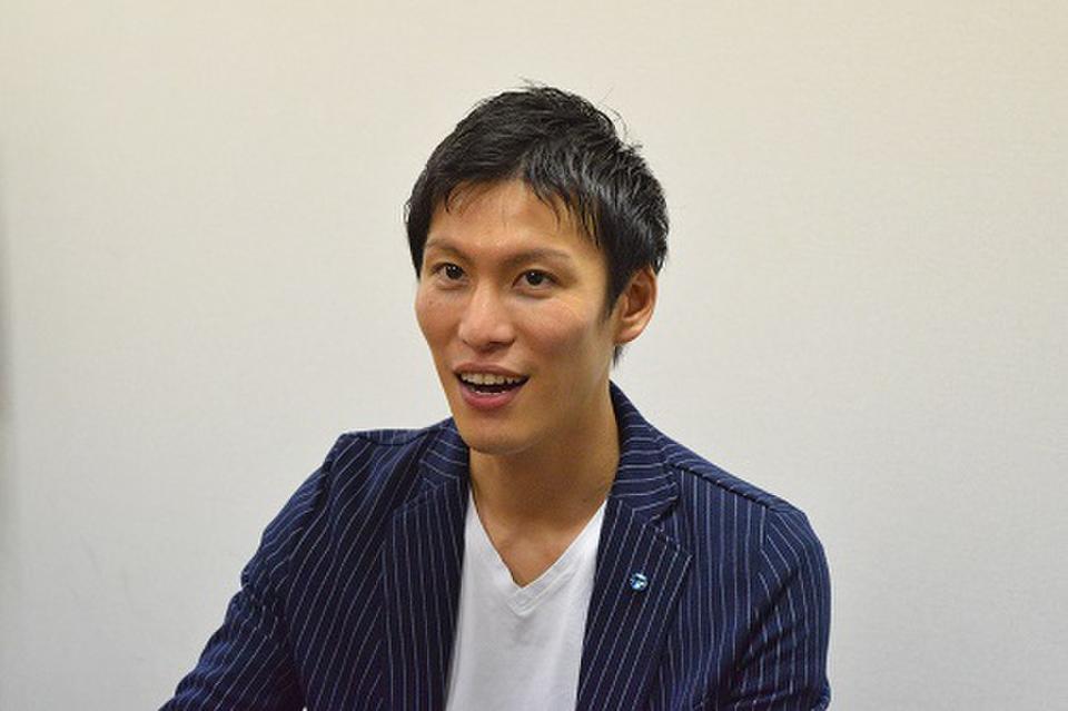 おやきの和合堂で出演された高崎圭悟とはどんな方?経歴やプロフィール|ぶらり途中下車の旅
