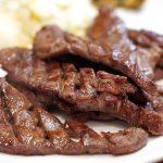 加藤純一が食べた『おウチでマジ牛タン』の口コミや感想は?