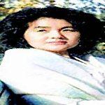 【画像】成恵琳(ソンヘリム)の若い頃は超かわいい?南北共同連絡事務所の爆破に関わりがある?