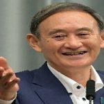 【菅総理かわいそう】なぜ支持率74%なのにすぐ退陣を求められる?