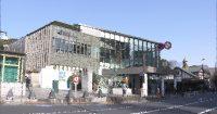 設計者は誰?センスの悪い原宿駅の新駅舎のデザイン